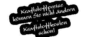 spritspar-slogan.png